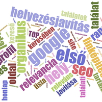 SEO eszközök: Google Analytics