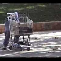 Hét végi bevásárláshoz