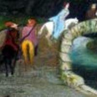 Virtuális hídfoglalás