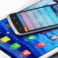 Webes SMS-küldés címlistára