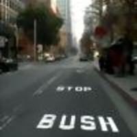 Bush majd visszacsinálja Trianont