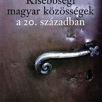 Kisebbségi magyar közösségek