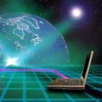 Le fog lassulni az internet?