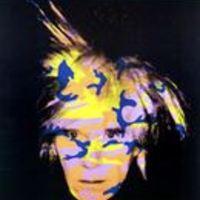 Andy Warhol származása