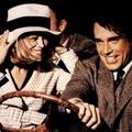 Kedélyes gyilkosok - Bonnie és Clyde