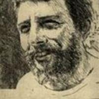 Baász Imre sírja költözik