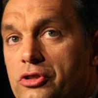 A Fidesz egyszerre lesz kormánypárt és ellenzék