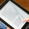 E-könyv, hangoskönyv tabletre, laptopra