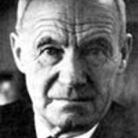 Tamkó Sirató Károly emlékére
