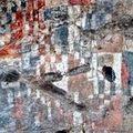 Paul Klee 11 ezer éves intuíciója