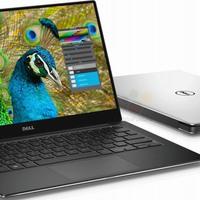 Laptopok a leghosszabb akku-üzemidővel