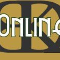 BDK ONLINE WEBMAGAZIN