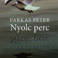 Farkas Péter: Nyolc perc