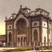 Ungvár - régi képeslapok, fotók