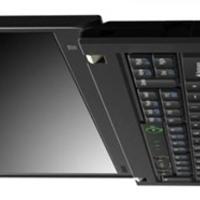 10 laptop funkció - vedd figyelembe vásárlásnál!