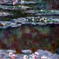 Monet-képek rekord áron