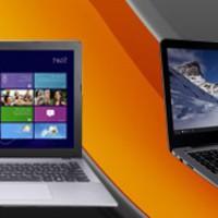 Blogjánló - Honlapajánló (laptop)