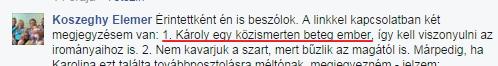 koszeghy-beteg.jpg