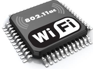 802-11ac-wifi.jpg