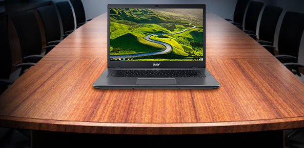 acer-chromebook14-laptop.jpg