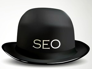 black-hat-seo.jpg