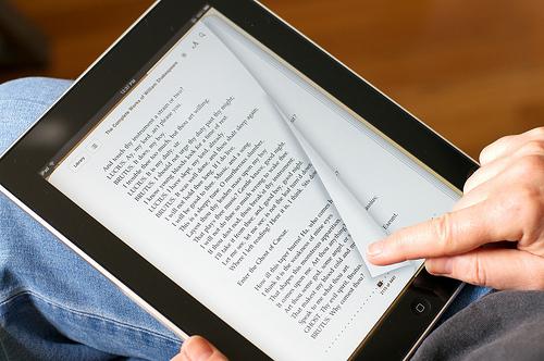 hangoskonyv-tablet.jpg