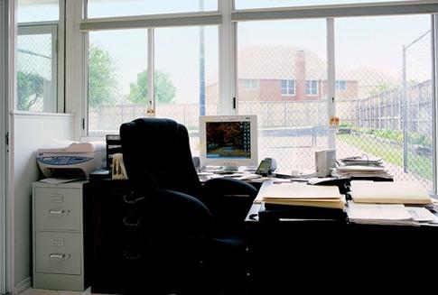 home-office-dolgozoszoba.jpg