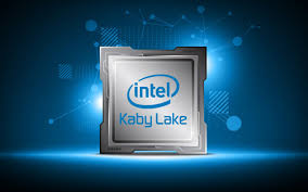 intel-kapy-lake-pricesszor.jpg