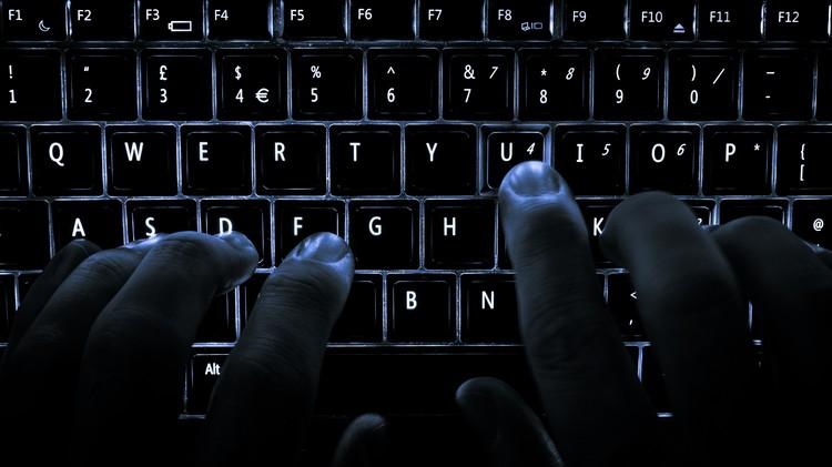 laptop-billentyuzet-betuk.jpg