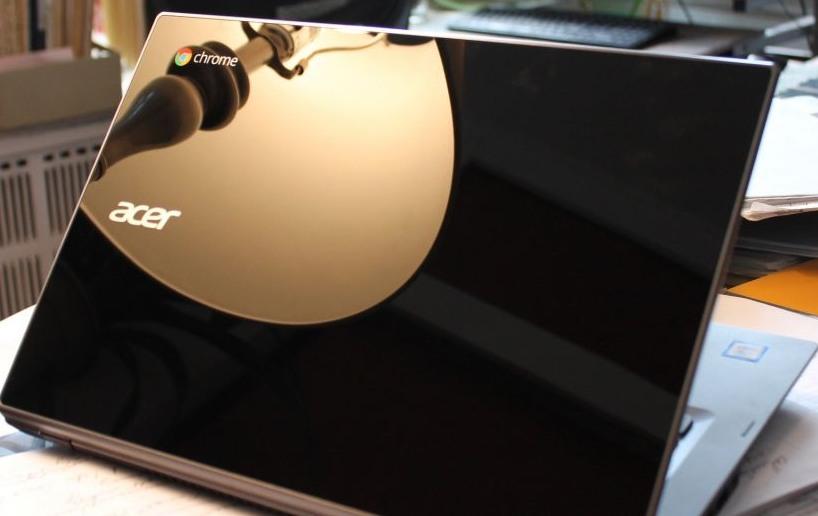 laptop-kijelzo.jpg