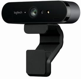 logitech-brio-webkamera.jpg