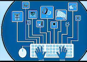 online-tartalommarketing -linkelhelyezés