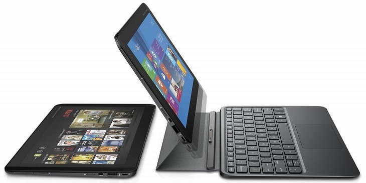pc-2-in-1-laptop-tablet.jpg
