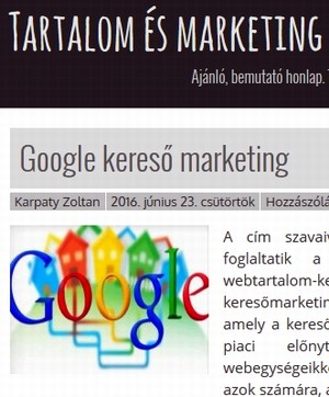 tartalom-marketing-blog.jpg