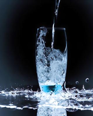 vizfertotlenites-klor-dioxid.jpg