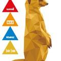 Új logónk, a szurikáta titkai