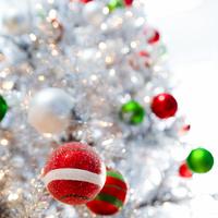 Fura karácsony