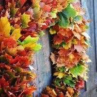 20 meseszép őszi dekor tipp!