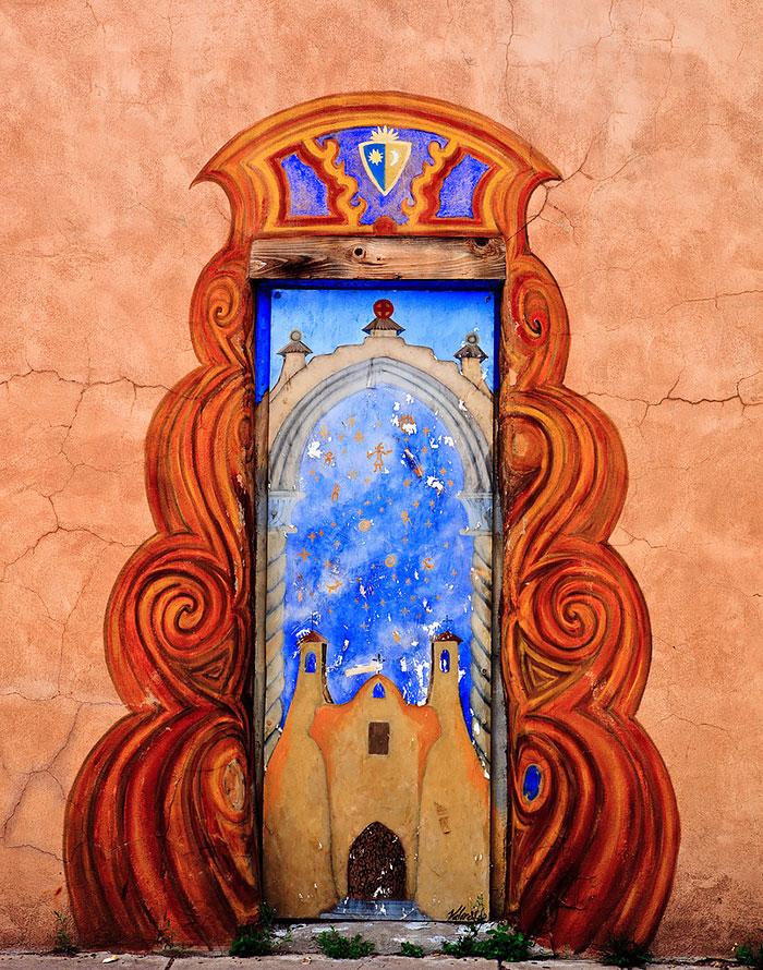 amazing-old-vintage-doors-photography-1.jpg