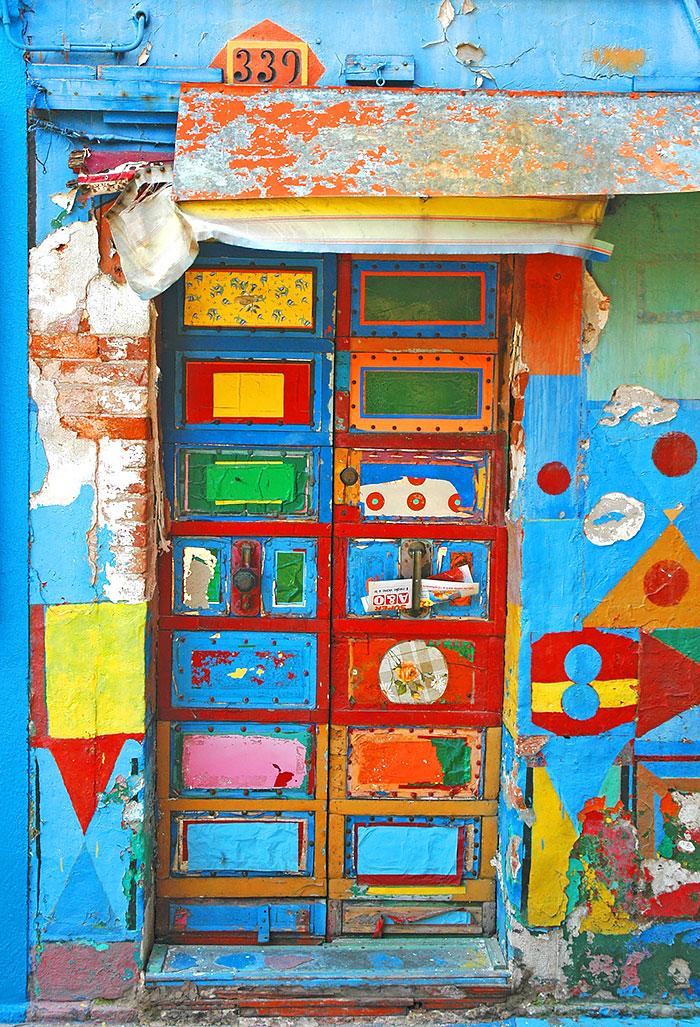amazing-old-vintage-doors-photography-17.jpg