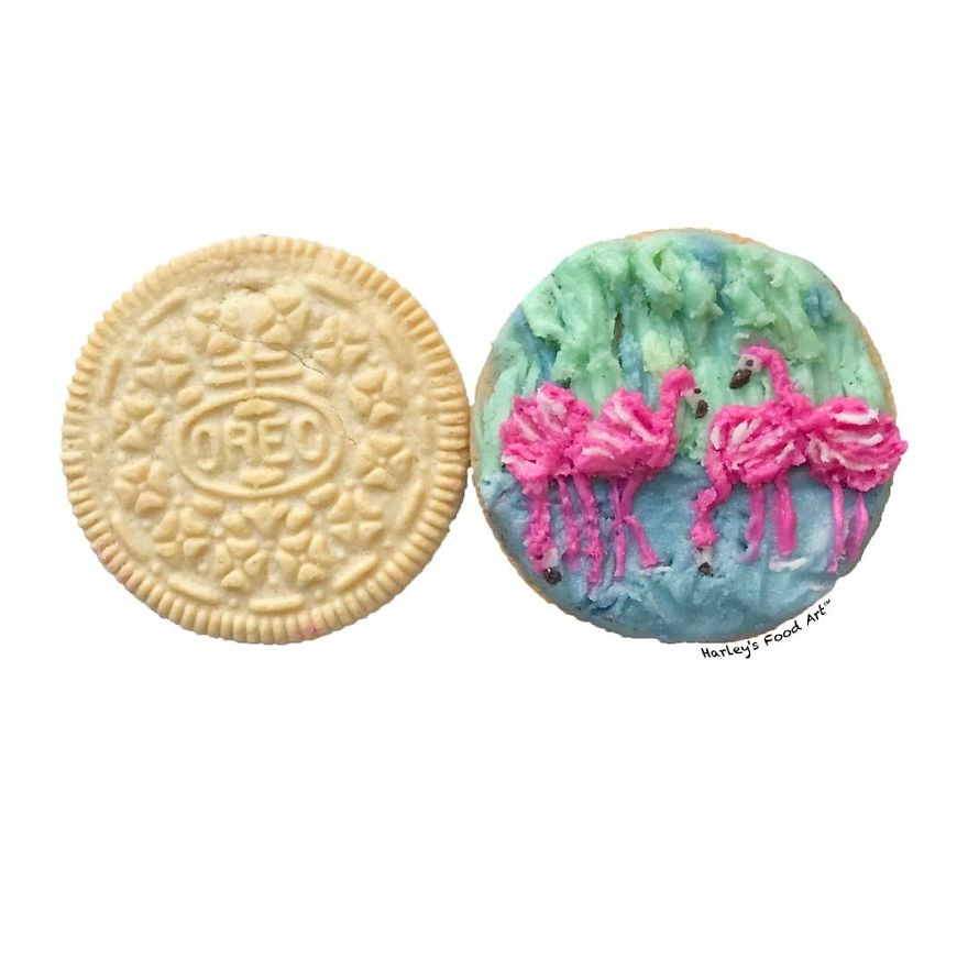 artist-makes-art-with-oreo-wafer-fillings-and-the-result-is-delicious-5a977050df22c_880.jpg