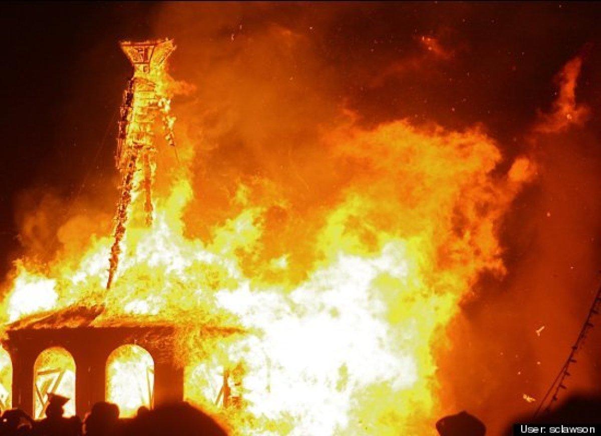 burning_man10.jpg