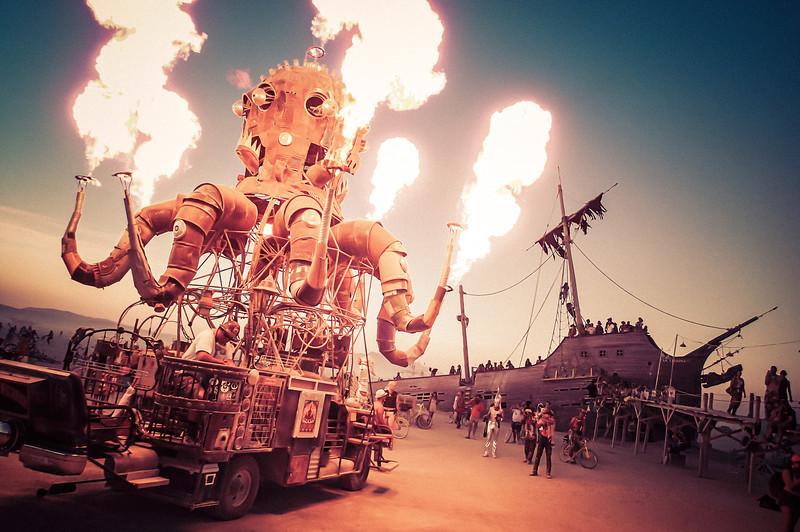 burning_man5.jpg