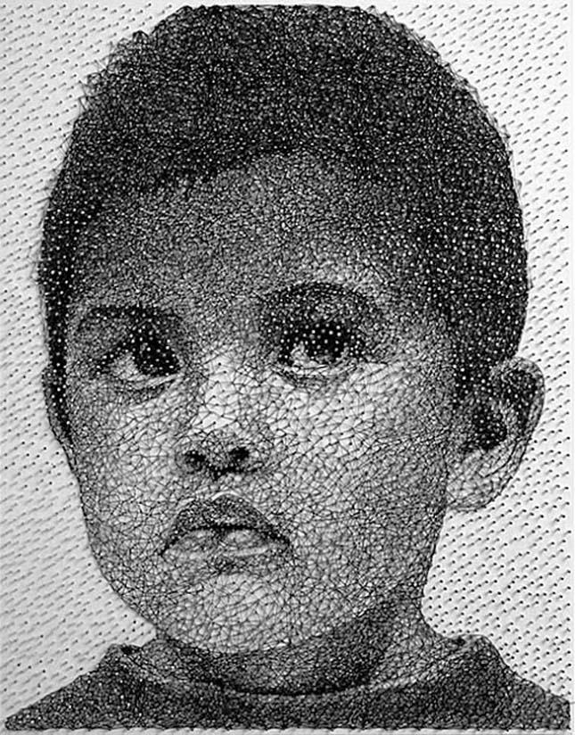 cerna-portrek-6.jpg