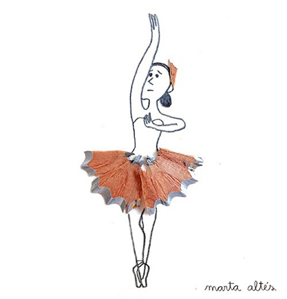 dance2-marta-altes.jpg