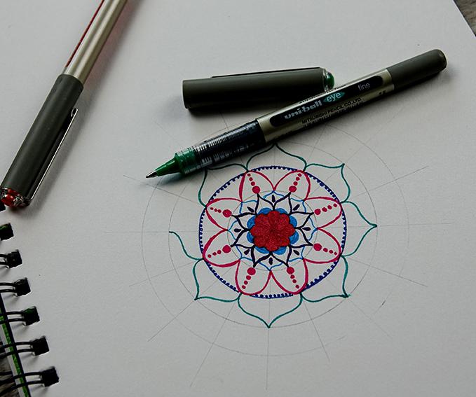 eyemandala_12.jpg
