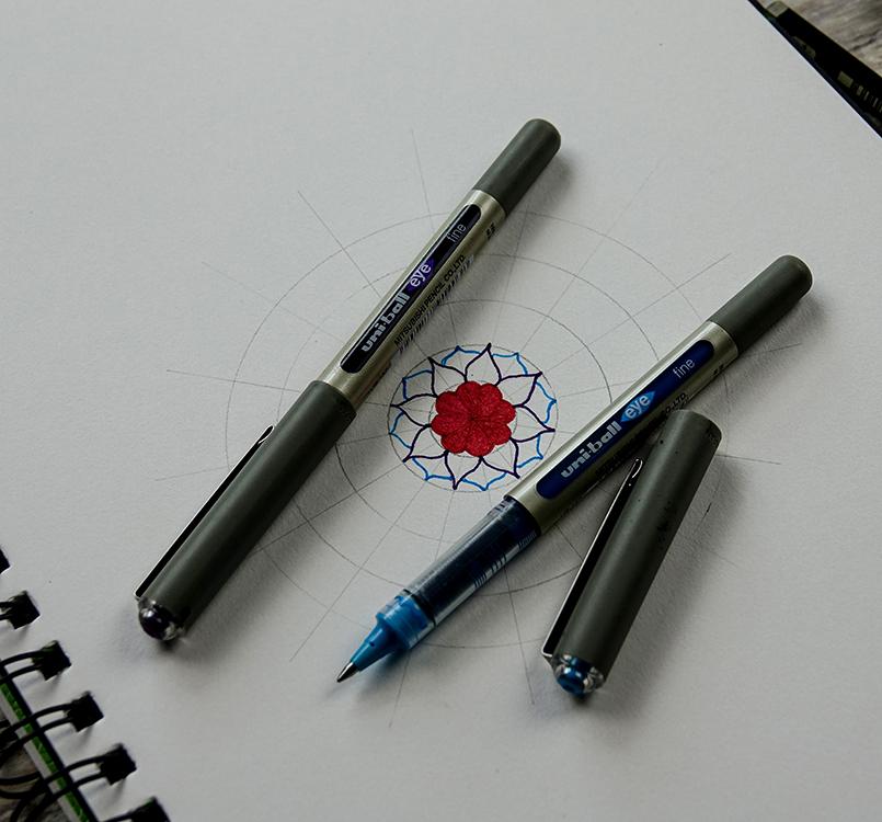 eyemandala_8.jpg