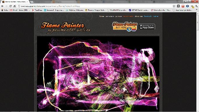 flame_painter.jpg