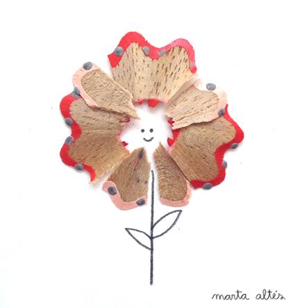 flower-marta-altes-.jpg