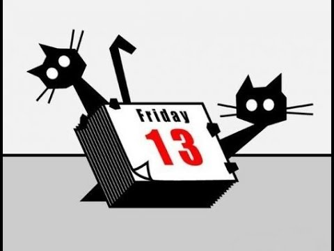 friday13cicca.jpg